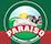 Agropecuária Paraíso - logomarca